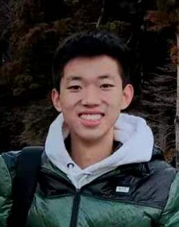Gary Qiurui Ma